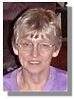 Kathy Sumner