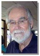 Papa John aka John Murphree